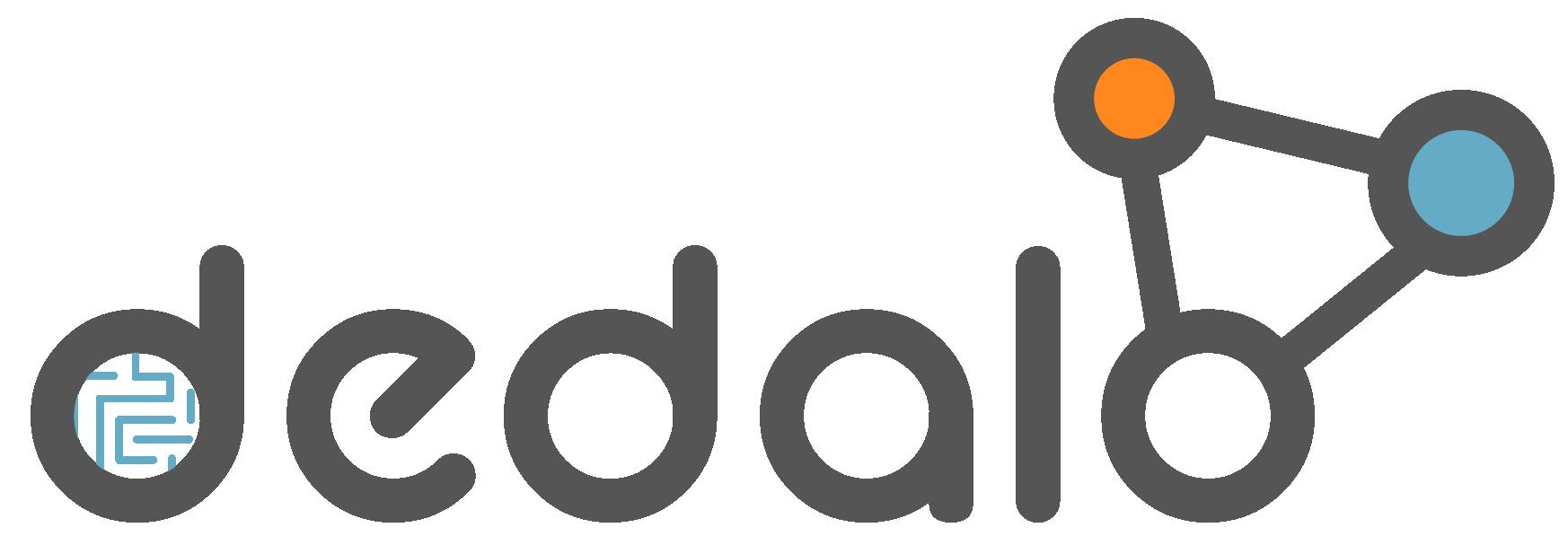 Ilaria Tiddi - Website